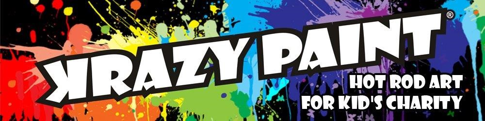 krazypaints_header